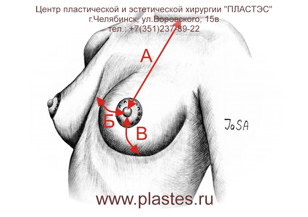 Эрекция сосков картинки 6 фотография